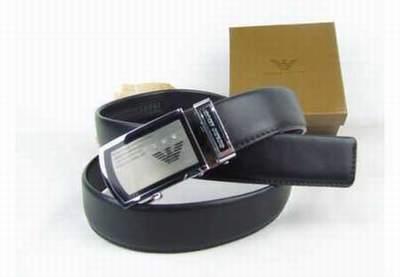 Destock Chine Ceinture armani,ceinture pour enfant,ceinture armani homme  vrai cf936f78fbc
