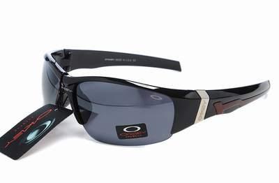 Oakley lunettes solaires 2013,lunette soleil Oakley femme 2011,lunettes de  soleil Oakley swarovski 8589344c7946