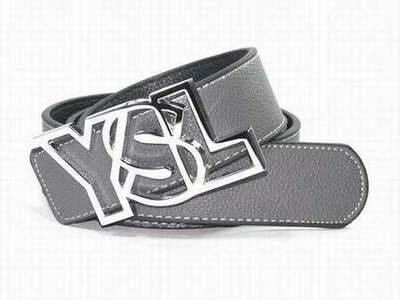 ... acheter ceinture lancel,ceinture lancel bb,ceinture lancel pas cher  achat ... 5bf1e041da1