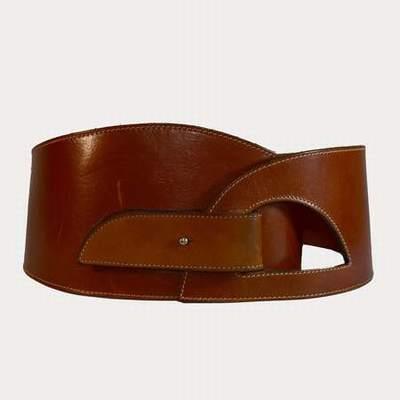 acheter ceinture large,vente ceinture large,tuto ceinture large 6c566da2e72