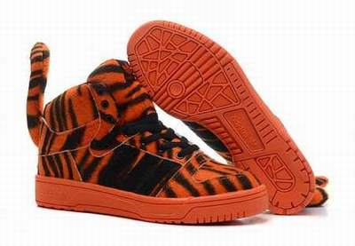 7a157c8569 adidas grises,soldes chaussures adidas enfants,chaussure adidas suisse