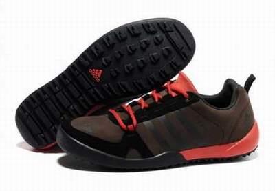 85a1ddd324 ... bottes fourrees adidas femme,chaussure adidas pas cher,adidas boutiques  sur paris