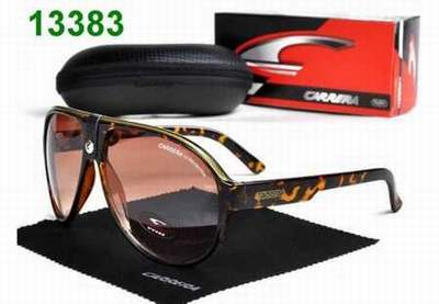183c8ed54267f7 carrera lunette de soleil 2012,lunettes de soleil carrera homme masque, lunette de soleil carrera 3100