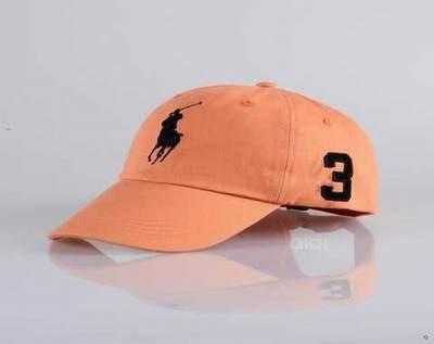 18044944b110 casquette pas cher livraison gratuite,ou trouver casquette ralph lauren a  paris,casquette ralph lauren leopard noir pas cher