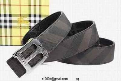 acf4f2f5755 ceinture armani junior