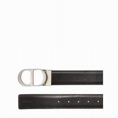 ceinture dior occasion,ceinture dior cannage,ceinture christian dior femme e20cb99ae1a