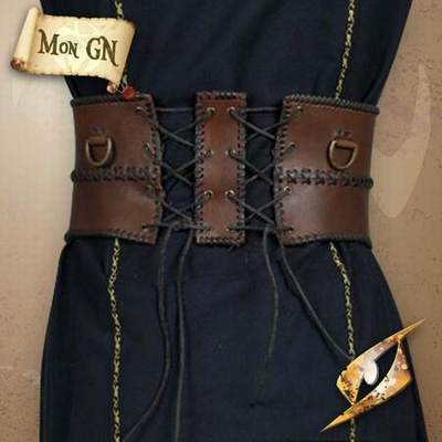 ceinture extra large corset,largeur ceinture securite voiture,ceinture  homme largeur 5 cm 67b4468aca2