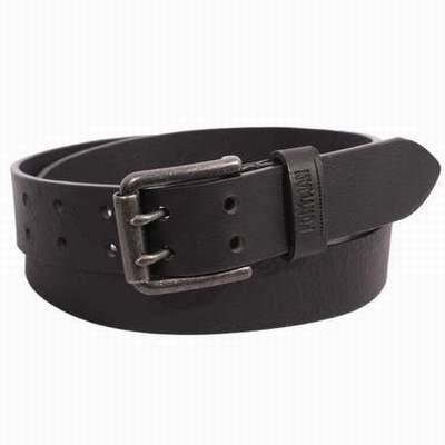 ceinture femme cuir originale,ceinture large femme cuir marron,ceintures  cuir sans boucle d87874be94b