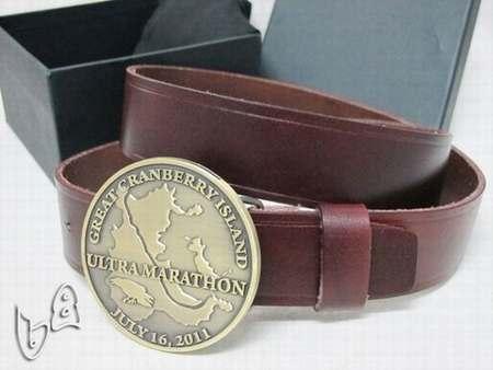 ceinture franges country femme,ceinture femme ralph lauren,ceinture espion pas  cher 69a2fb83121