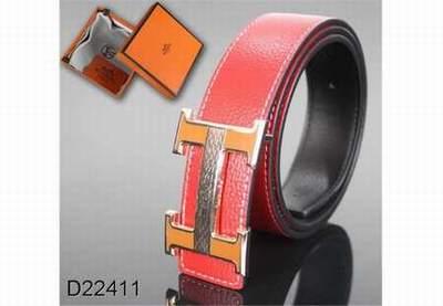 fffa5e4737a ceinture hermes boucle or
