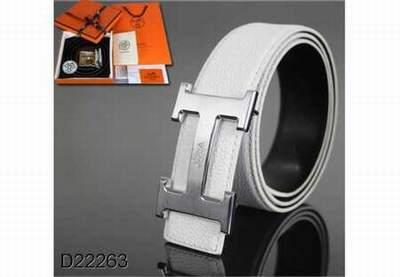 ... ceinture hermes medor pas cher,prix ceinture hermes avec le h,hermes  ceinture tote ... cc01cc9c359