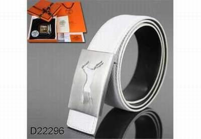 ceinture hermes prix maroc,ceinture hermes prix boutique,ceinture hermes le  bon coin 5dcccaf24d2