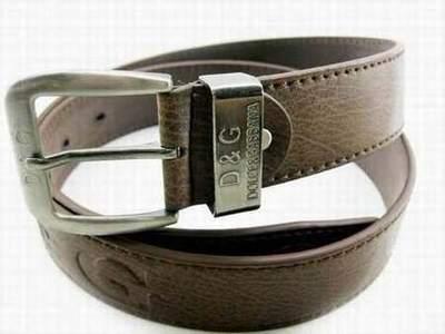 ceinture japan rags junior,ceinture levis junior,ceinture junior kaporal e5c3417a1d2