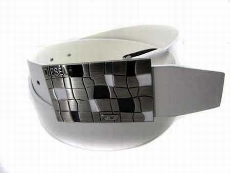 b6bc58a7b466 ceinture physiomat confort pas cher,ceinture homme balenciaga,ceinture  pikeur femme