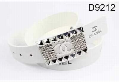 chanel ceinture prix femme,achat ceinture de securite,vente ligne ceinture  chanel 0c3bcf5234a