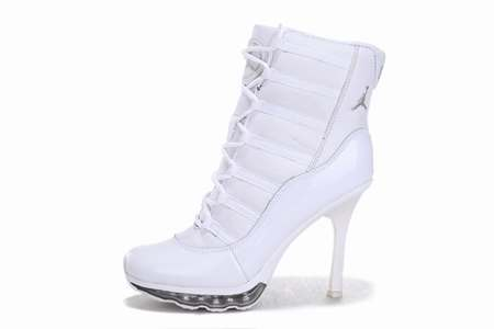 0dbef9249b chaussure homme talon plat,basket talon femme adidas,talon haut rouge pas  cher