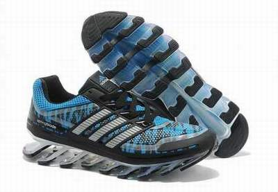 crampons pour chaussures adidas