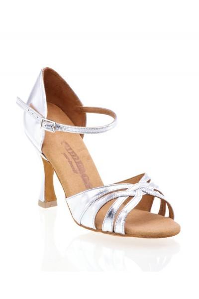 chaussures de mari茅e sur mesure pas cher,chaussure de mari茅e femme pas cher, chaussure de mariage montreal 1dd25b5c9b5d