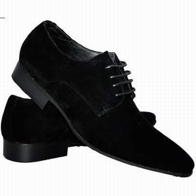 moins cher ramasser Quantité limitée chaussures homme sans lacet pas cher,chaussures homme 150 ...