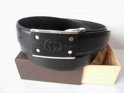 coffret ceinture lancel,boucle ceinture lancel,ceinture lancel bardot b142c09acbf