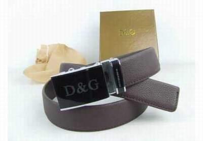 dolce gabbana france ceinture homme prix,ceinture dolce gabbana made in  spain,cinture homme 031949c0370c