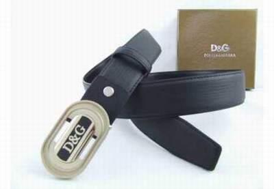 ... dolce gabbana prix ceinture homme,toutes les ceintures dolce gabbana,Collection  Ceinture dolce gabbana ... f97e879ba485