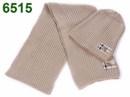 ... foulard femme marque pas cher,grand foulard bassetti pas cher,foulard  femme auchan ... adae6019574