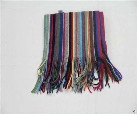 0533b543b66 foulard hermes homme prix