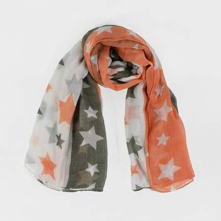 ... foulard infinity pas cher,foulard homme simons,foulard de pluie femme  ... 253c39a4540