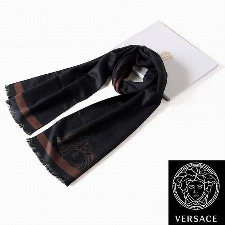 ... pas cher,foulard femme soie noir foulard pashmina homme,foulard  pochette homme,cravate foulard homme noeud ... a02aedcd1a2