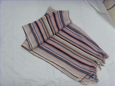 foulard soie femme galeries lafayette,foulard pour femme enceinte,foulard  femme coton 1da066b43fb