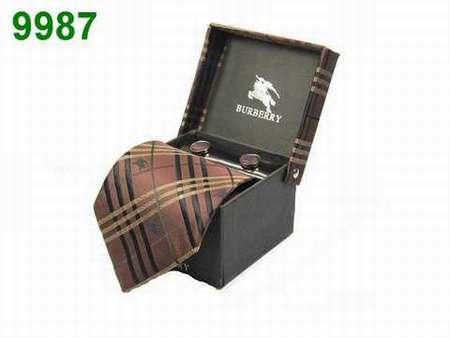 9da561b91a27 gants de boxe pas cher adidas,gant cuir souple homme,gant femme cuir ...