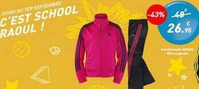 jogging om intersport,intersport jogging homme adidas,jogging intersport  femme 66bf18c2a925