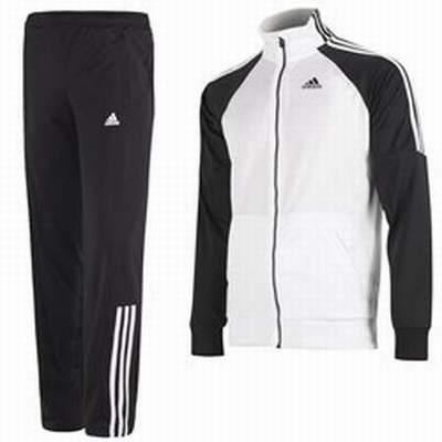 wholesale dealer 6e5b7 91797 Go Bebe Nike Sport 2000 Sport survetement Survetement survetement wfXv1wq