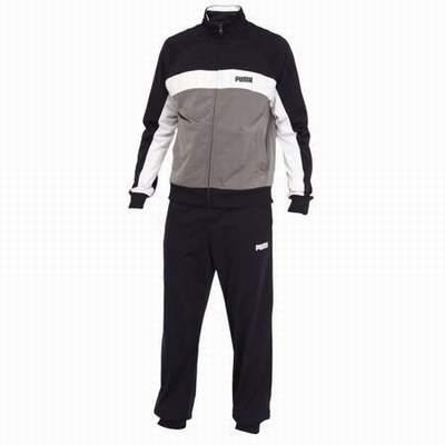 jogging unkut homme pas cher,jogging homme perte de poids,survetement  adidas homme noir et bleu dd587fc8e0c1