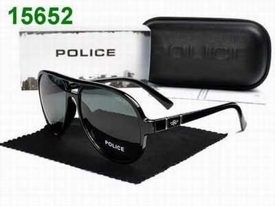 la facture lunettes en ligne,j essaye mes lunettes en ligne,lunette soleil  essayer ligne 9e0942ebfdb4
