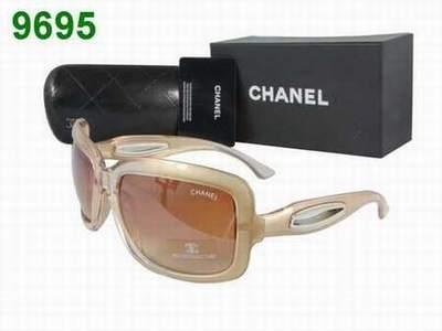 ... lunette astronomique lyon,lunette astronomique mizar 60 700 prix, lunettes astronomiques medas ... 05444f8854c0