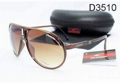 lunette carrera atol,lunette de vue homme carrera,lunette de carrera tom  ford 082e8a455f12