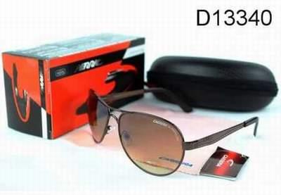 8a9297301a4e3a lunette carrera femme 2013,lunettes de soleil carrera a vendre,lunette  carrera homme tunisie