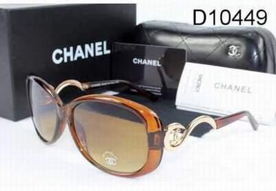 f77041fa16faf lunette chanel chine