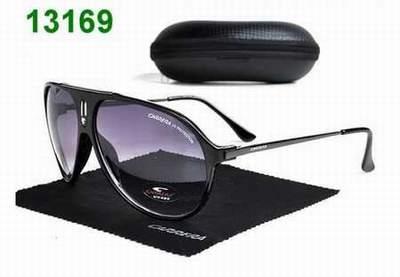 lunette de soleil carrera en tunisie,lunettes de soleil carrera homme  carrera,prix lunette carrera radar 5b5e048544c9