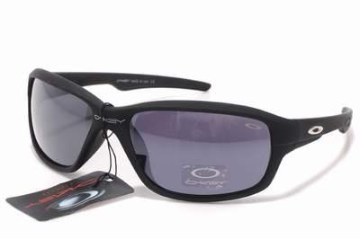 0b4c7589a2f57f lunette de soleil de marque allemande,lunettes de soleil 2014 Oakley moins  cher,prix monture lunette Oakley