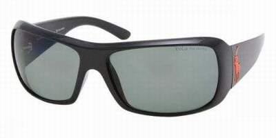 lunette de soleil ralph lauren ra5103,lunettes vue ralph lauren polo,lunettes  ralph lauren rl6058 9a51181e0d2a