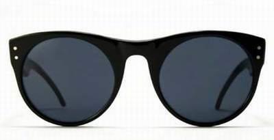 d33d217d5063 lunette de soleil versace collection 2009,lunettes soleil chanel collection  2011,lunette de soleil gucci collection 2008