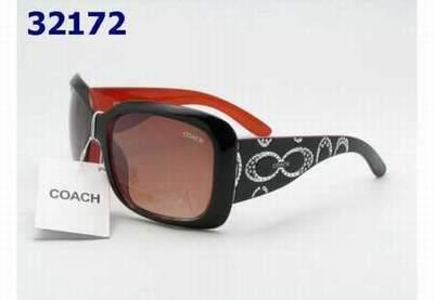 lunette de vue coach alain afflelou,lunette coach or,lunettes soleil coach nouvelle  collection 2e33a88d9c29