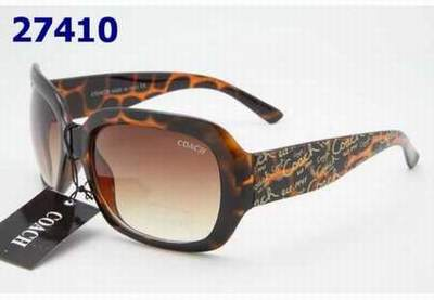 53d513f49a929f lunette de vue coach pour femme,lunette de soleil vintage,lunettes coach ox  1066