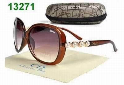 lunette dior 2013 femme,lunettes dior bijouterie,lunettes soleil dior pour  femme 623a2ccb7812