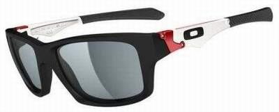 16404a781d lunette oakley avec ecouteur,lunettes oakley ox 1066,lunette oakley orange