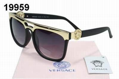 lunette soleil versace femme 2013,lunettes versace medusa,lunette versace 2  chainz b82ea66654d1