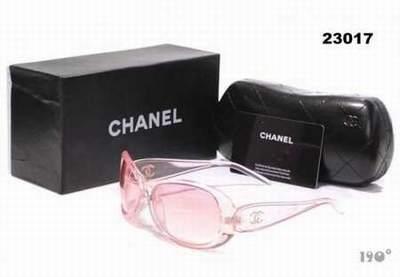 lunette tactique chanel,lunettes soleil chanel femme,lunette chanel beige 25b6dfae9366